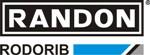 Logo Rodorib