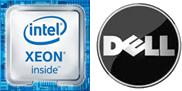 Selo Intel/Dell