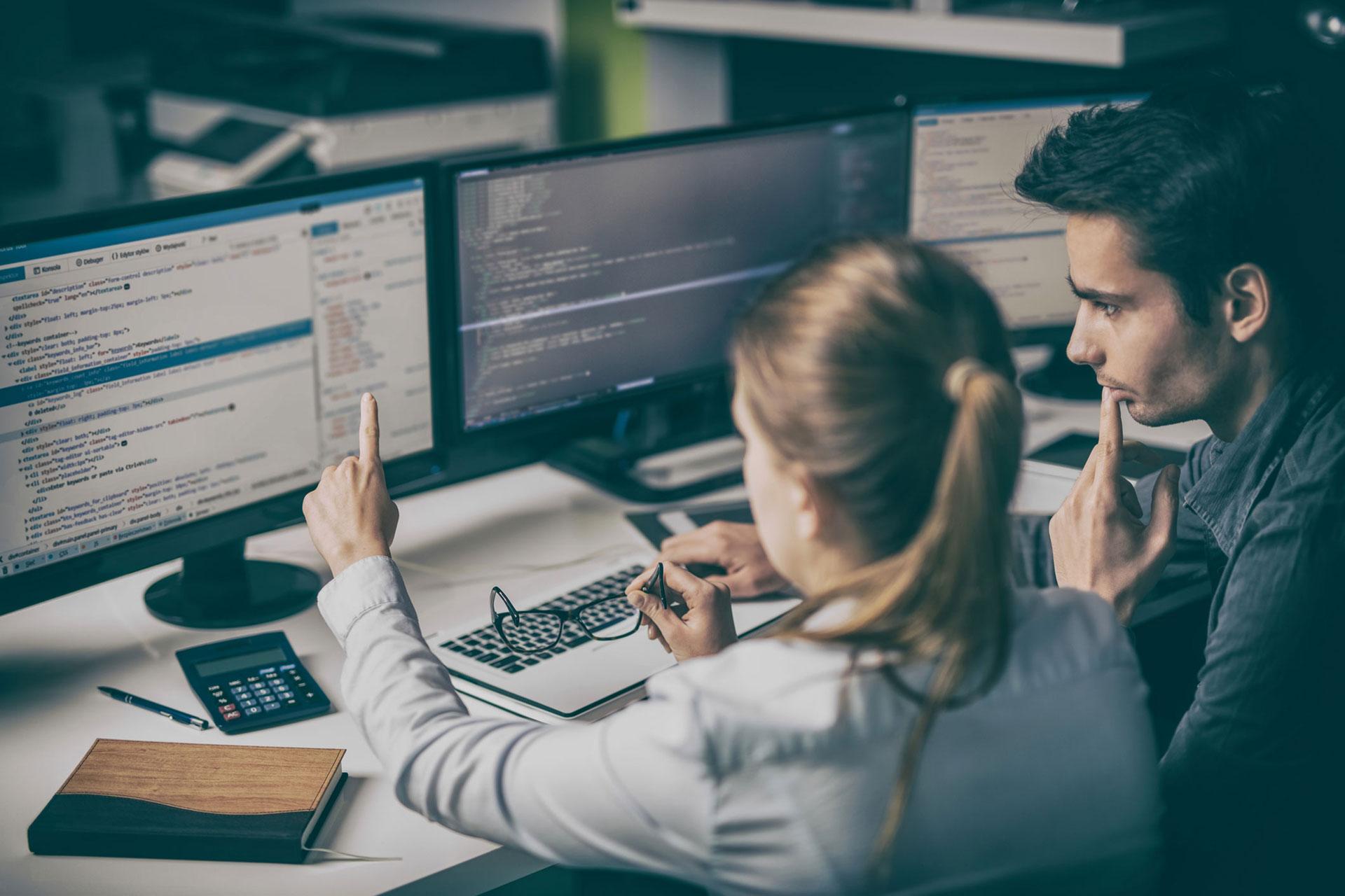 Guia rápido: as soluções de TI em cloud essenciais para sua empresa