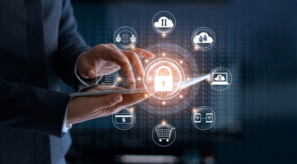 A importância do monitoramento de segurança de dados