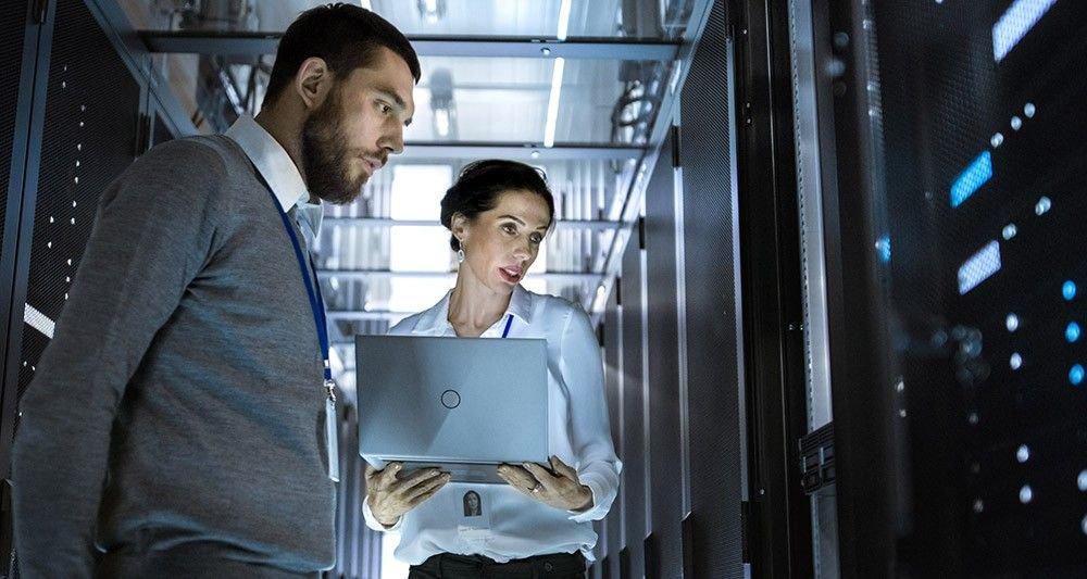 Quais as vantagens de poder contar com um Datacenter Brasileiro?